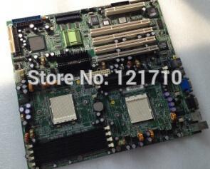 Server-Motherboard S2880 S2880UGNR des industriellen Ausrüstungsarbeitsplatzes