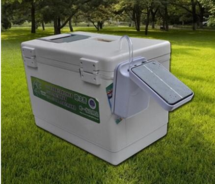 top popular Free shipping 2015 hot sell Solar Water Pond Oxygenator Air Pump Oxygen Pool fishpond fish tank 2021
