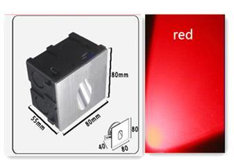 Square-red