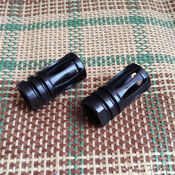best selling .223 .308 competition Birdcage Muzzle Brake