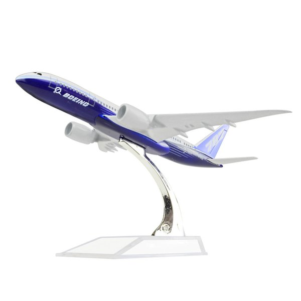 Modelos de Aviões ekko613889