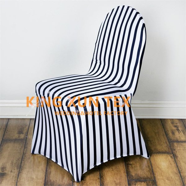Good Looking Printed Lycra Spandex Chair Cover For Wedding Event Decoration Send By Fsat Door To Door Shipping