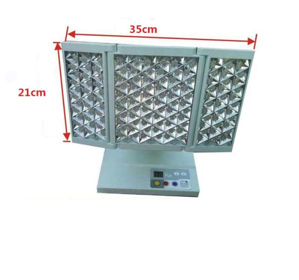 Portable LED Facial Machine PDT Led Light Therapy PDT Photon Skin Rejuvenation Facial Machine LED Facial Mask For Personal Use Home Use