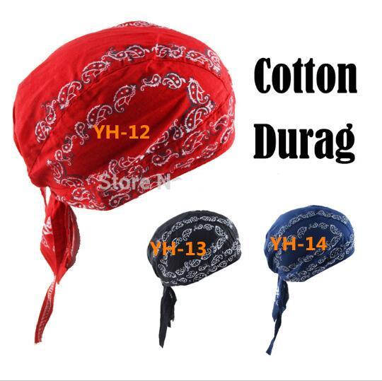 New Fashion Accessories Bike Scarf Cycling Cap Headwear Hat Kerchief Bicycle Bandana Pirate Hat Caps Free Shipping