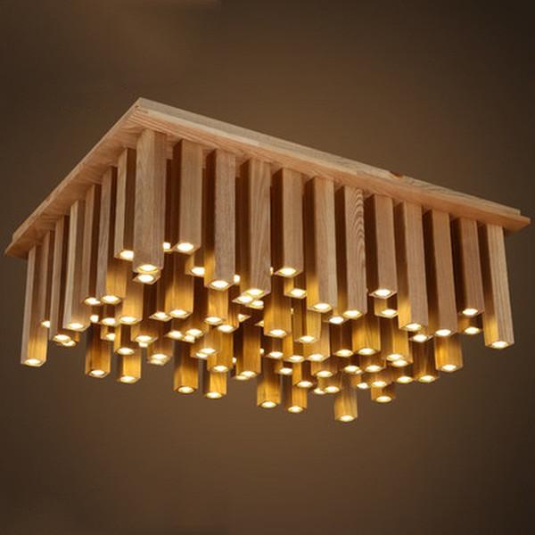 case con tetto in legno. good with case con tetto in legno .... aliexpress.com : acquista legno ...