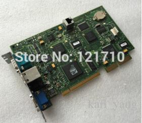 top popular Integrity server Upgraded VGA Core IO With VGA AB463-67003 AB463-80003 REV A5 for hp rx3600 rx6600 2021