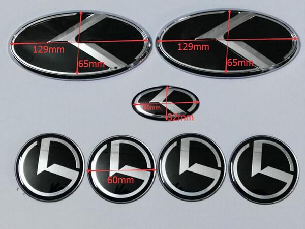 distintivo anteriore: 65 * 129 millimetri / distintivo posteriore: 65 * 129 millimetri