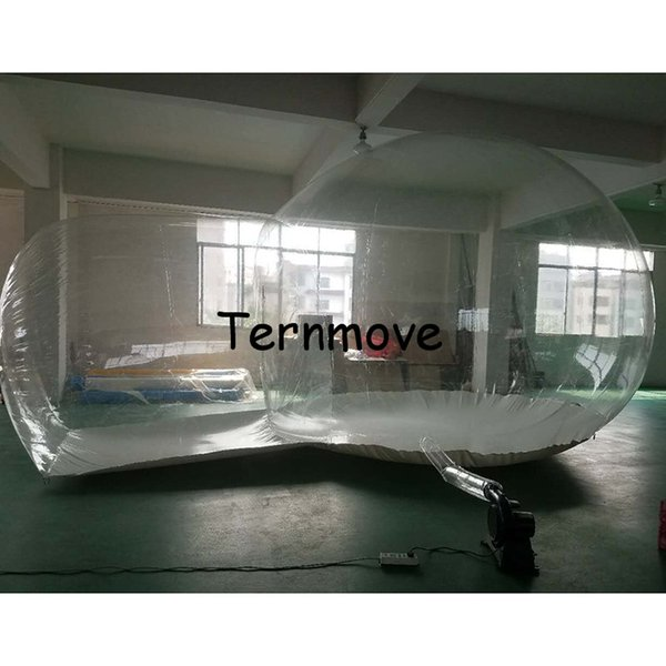 inflatable air tent camping,outdoor folding camping car top tents,party tents with floor,advertising promotion display tent