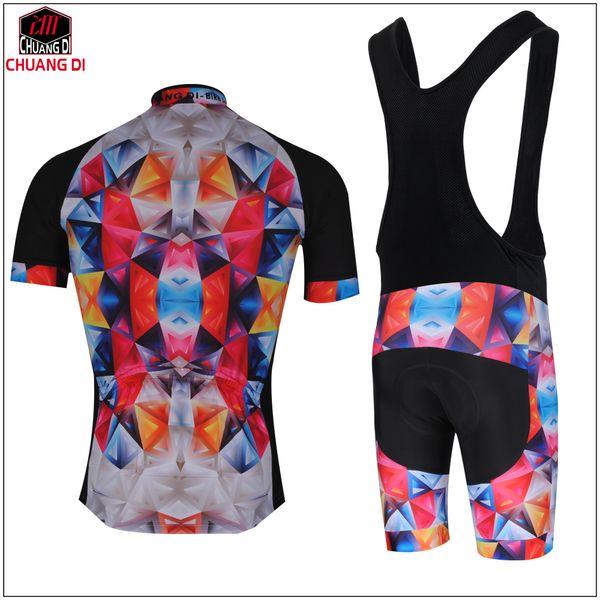 IXS Commod BC Jersey Fahrrad Bike Shirt Trikot Rennrad MTB Mountainbike DH FR