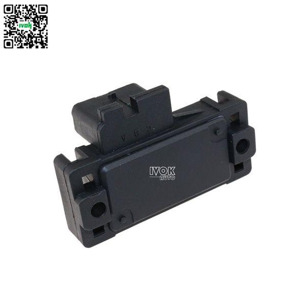 Sensore di mappa 1Bar per Chevy Astro Beretta Blazer C1500 C2500 C3500 Camaro Caprice Cavalier Corsica Malibu Venture 16137039, 16017460, MSD-2311