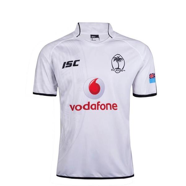 35bd13c5b854c nrl jersey camiseta de rugby más nueva de fiji 2017 2018 nueva fiji jerseys  de rugby local y visitante NRL camisetas de la liga nacional de rugby s-3xl