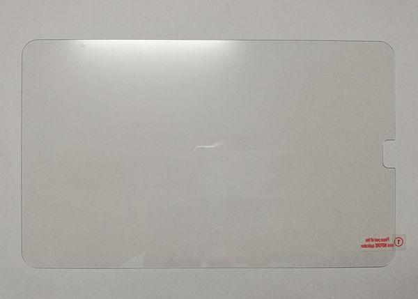 100pcs Tempered Glass Film for Samsung Galaxy Tab E 9.6 T560 SM-T560 T561 Tab E 8.0 T377 T377A T377P Screen Protector