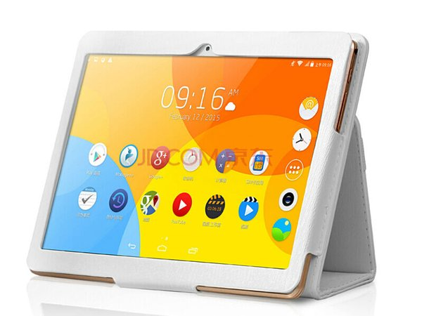 Hot !! 9.6Inch 1280x800 IPS 1G 16G ROM Quad core 3G SIM Calling Tablet 3G WCDMA 2G GSM Calling GPS Bluetooth Android 4.4OS