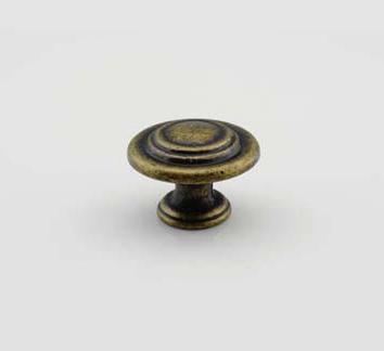 6pcs Antique Bronze Furniture Hardware Handles Lockers Desk Kitchen Cabinets Knobs Drawer Wardrobe Cupboard Dresser Pull Door Accessories