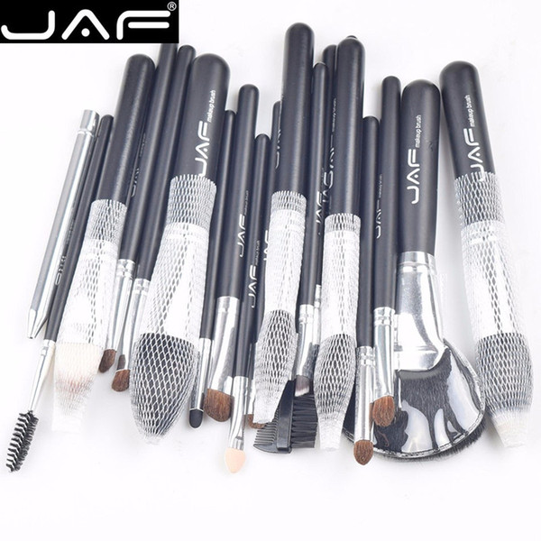 20pcs/set brush kit