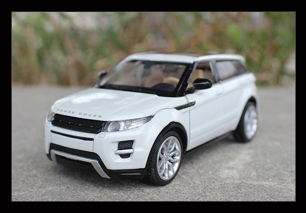 Alloy Car Model, Boy' Toys, SUV Car, World Famous Sports Car, High Simulation, Kid' Gifts, Collecting, Home Decoration, Free Shipping