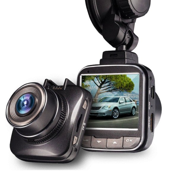 "2014 NEW Mini Car DVR Video Recorder G50 Original Novatek 96650 Full hd 1080P 2.0""LCD+WDR+G-Sensor+H.264 Video Recorder Dash Cam"