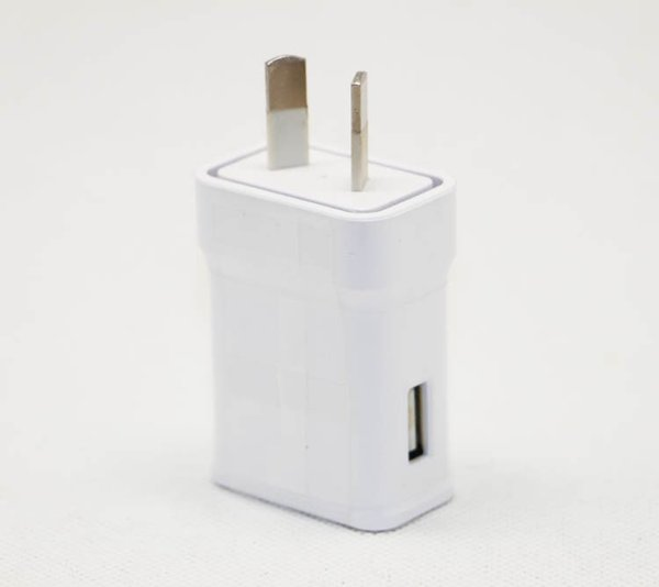 Australia New Zealand good quality 5V 2A AU Plug USB AC Power wall home charger for Samsung Galaxy Note 2 3 4 N7100 S5 S4 S6 S7