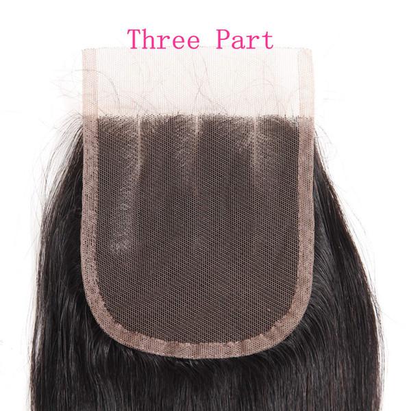 Three Part