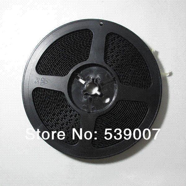 1K 1000Pcs 5050 RGB SMD PLCC -6 3-CHIPS To Strip Module Light LED Strips Cheap LED Strips