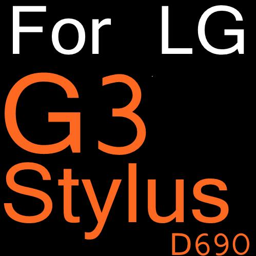 for G3 Stylus