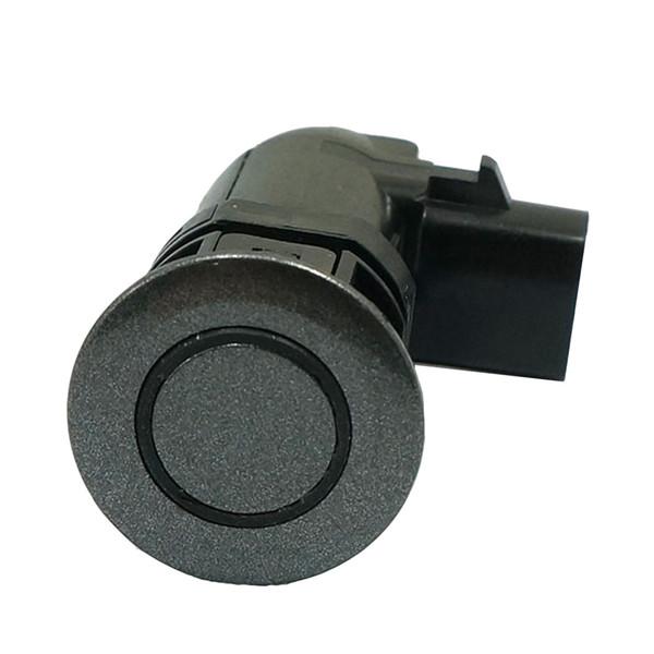 Mazda pdc-sensor//Park sensor k6021 gs1d-67uc1a Mazda 5 Mazda 6 nuevo