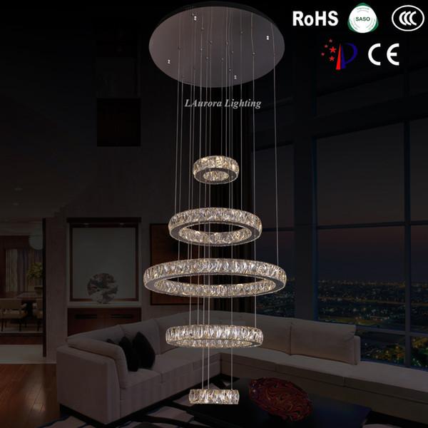 Ceiling Centerpiece Taraba Home Review