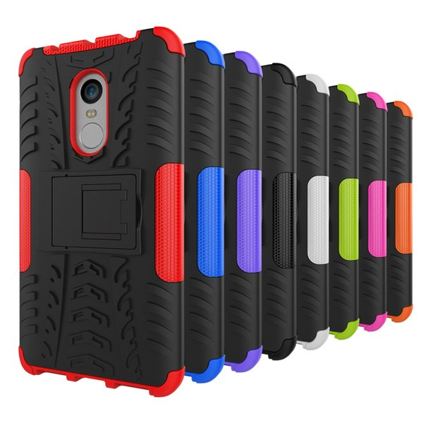 30/50PCS FOR Xiaomi Redmi 3 4 3S 4X Note 2 3 4 4A 5A PRO 2 in 1 Spider Man Hybrid Shockproof Hard Plastic Rubber Soft skin cover case