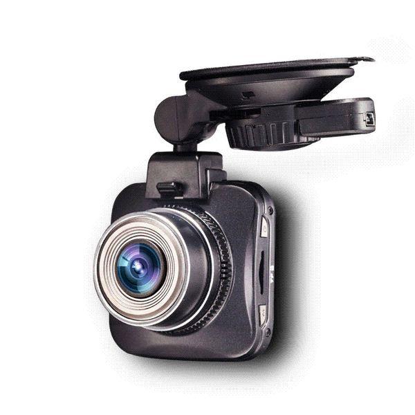 "Mini Car DVR Camera G50 Novatek 96650 Full hd 1080P 2.0""LCD+WDR+G-Sensor+H.264 Video Recorder Dash Cam Car DVRs"