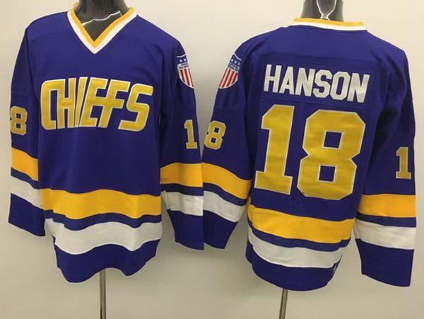 18 Jeff Hanson Blu