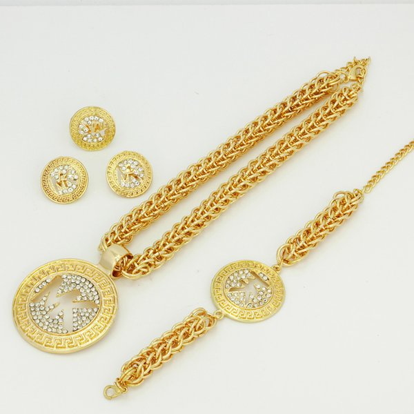 sandi pointe of virtual collections wholesale jewellery library gold jewelry