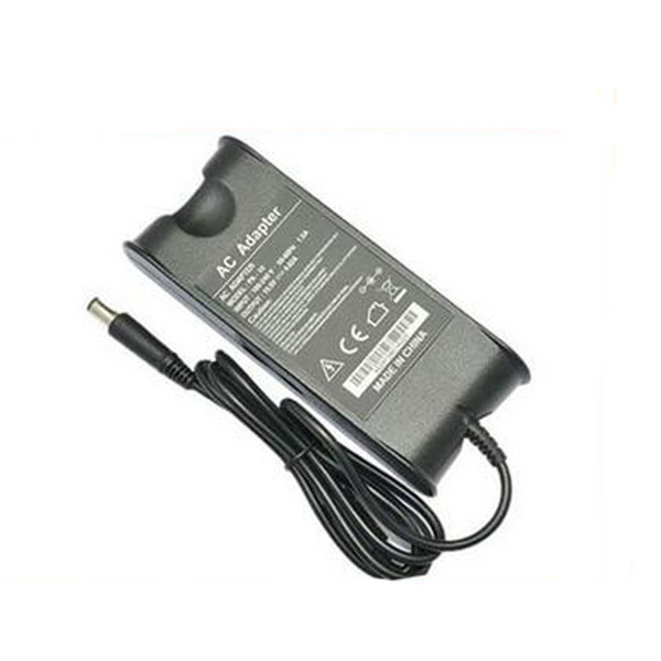 best selling 19.5V 4.62A 90W laptop AC power adapter charger for DELL AD-90195D PA-1900-01D3 DF266 M20 M60 M65 M70 7.4mm * 5.0mm HHW - 2