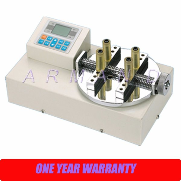 Digital Bottle Lid Torque Meter High accuracy Cap Torque Tester Equipment ANL-WP1 ANL-WP2 ANL-WP3 ANL-WP5 ANL-WP10 ANL-WP20