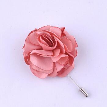 وردة وردية
