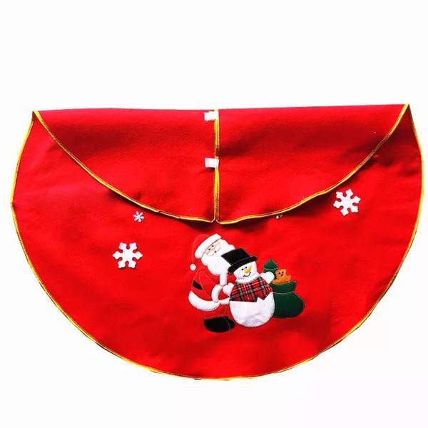 Personalized Christmas Decor.Personalized Christmas Tree Skirt Cheap Christmas Tree Skirt Christmas Tree Skirt Wholesale Fashional Custom Design Shop Christmas Decor Shop
