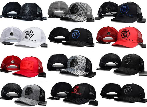 2017hot vendita Big head cap golf preda osso sole set basket berretti da baseball hip hop cappello cappelli di snapback per uomo donna casquette gorras