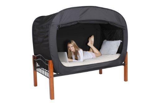 Großhandel Camo Schützende Ventilat-Privatleben-Oben-Bett-Zelt