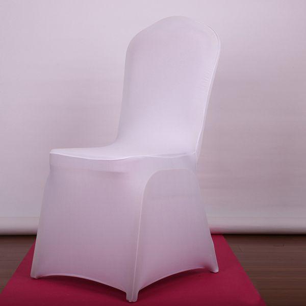 Свадебные чехлы на стулья купить оптом