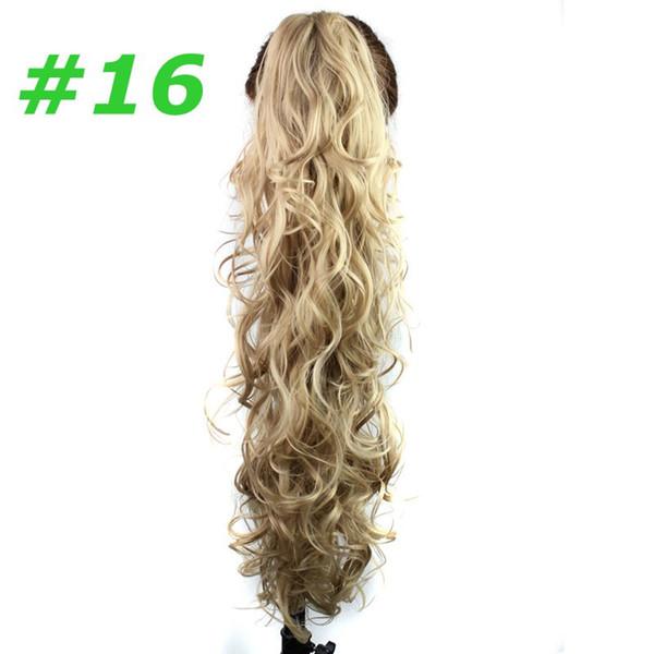 #dieciséis