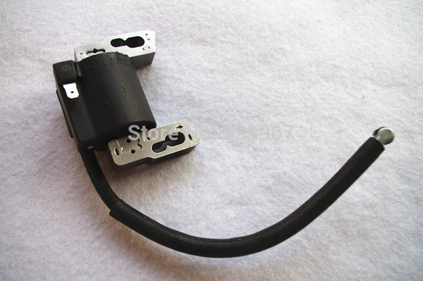 Ignition coil for Briggs &Stratton DOV series engines free shipping new igniter cheap magneto parts replace OEM part# 797040