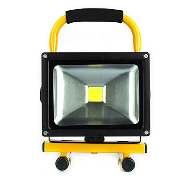 Flood lights rechargeable 20w led floodlight usb 5v portable flood flood lights rechargeable 20w led floodlight usb 5v portable flood light lamp warm white cool white workwithnaturefo