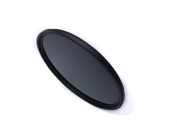Wholesale-ROCOLAX 77mm ND10000 Optical Neutral Density ND10K 13-Stop Filter for Camera Lenses Digital Accessories