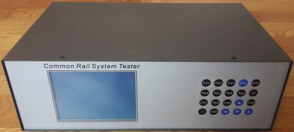 Low price electric common rail tester, common rail system tester,test common rail injector and pump, injector test, pump test
