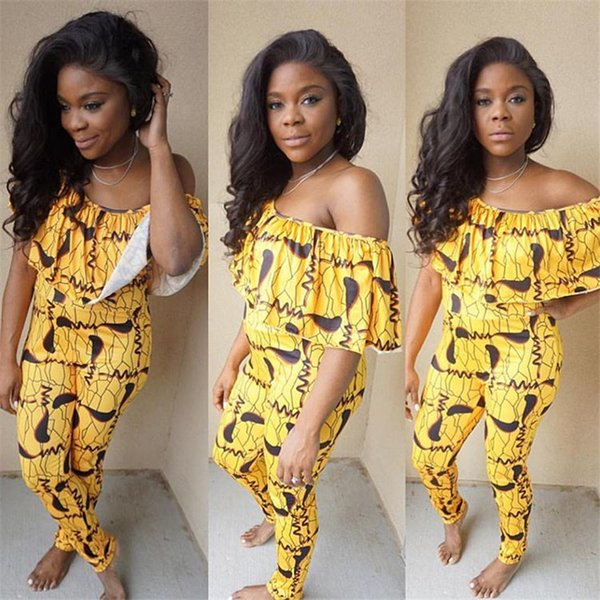 Malaysian Full Lace Wigs With Baby Hair Long Body Wave Human Hair Lace Front Wigs Full Lace Human Hair Wigs For Black Women