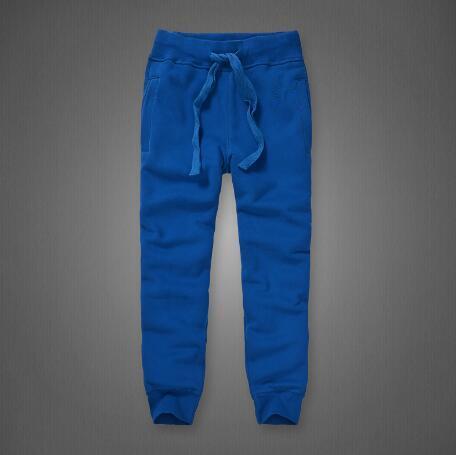 J 화려한 파랑