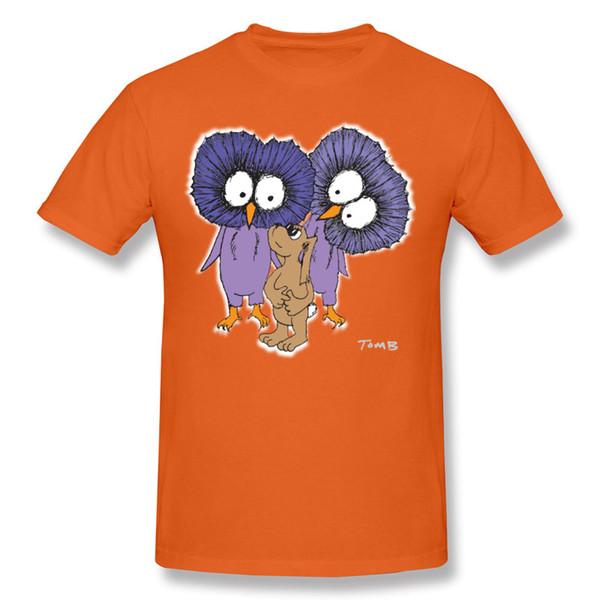 Family funny lovely T-shirt 12colors boys short sleeve tshirts crew neck sports shirts Hello. Hello Hello cartoon printed