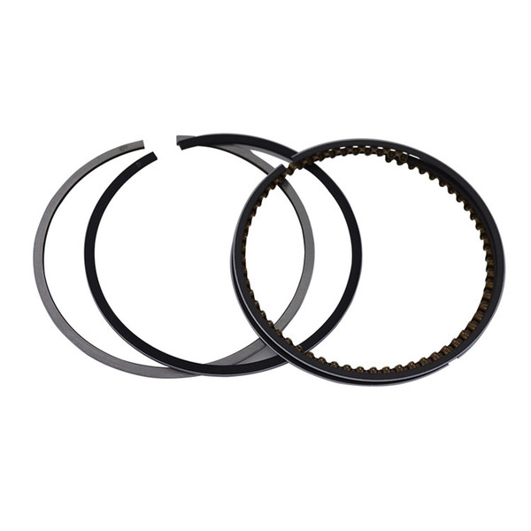 top popular Motorcycle accessories, piston rings, combination, multiple models CID Piston ring Quality products 2021