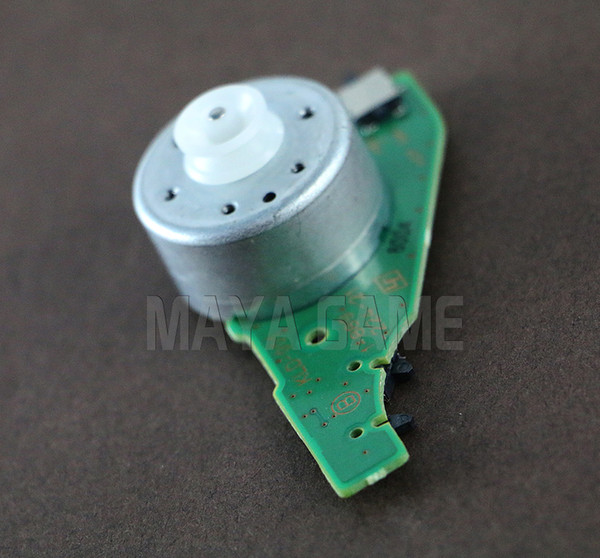 best selling High Quality Drive Motor Replacement KLD-002 for Playstation 4 PS4 Console