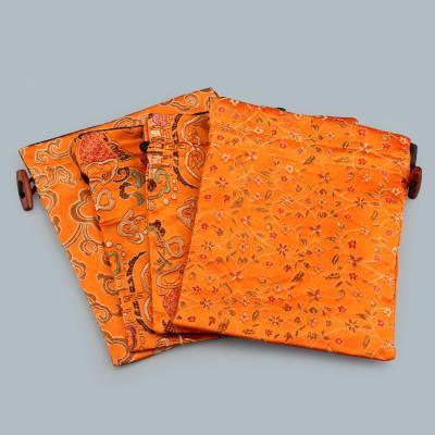 orange 16 x 18 cm