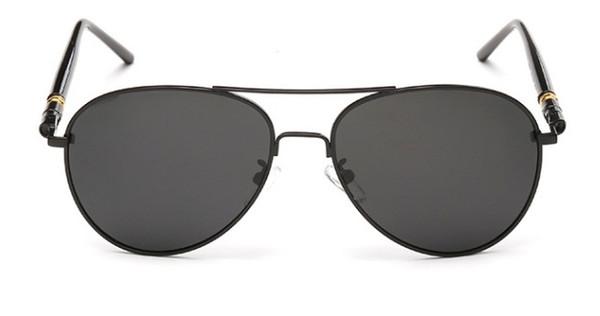 Para las mujeres Gafas de ojo de gato Mujer Gafas de oro Vintage Espejo Gafas de sol Hombres Gafas de sol Nuevas gafas de sol polarizadas Hombres Diseñador de la marca Moda